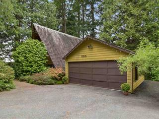 House for sale in Lions Bay, West Vancouver, 320 Bayview Road, 262621634 | Realtylink.org