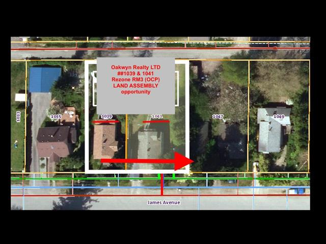 House for sale in Maillardville, Coquitlam, Coquitlam, 1041 James Avenue, 262621617   Realtylink.org