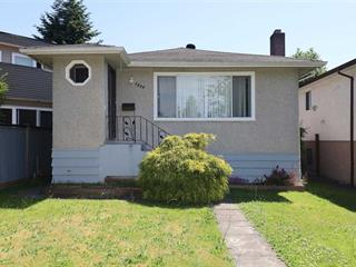 House for sale in South Vancouver, Vancouver, Vancouver East, 7226 Ontario Street, 262621609 | Realtylink.org