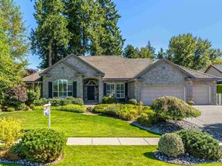 House for sale in Elgin Chantrell, Surrey, South Surrey White Rock, 2286 Chantrell Park Drive, 262621622 | Realtylink.org