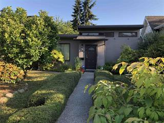 House for sale in Sentinel Hill, West Vancouver, West Vancouver, 1062 Jefferson Avenue, 262621580 | Realtylink.org