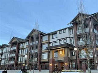 Apartment for sale in Langley City, Langley, Langley, 433 5660 201a Street, 262617669 | Realtylink.org