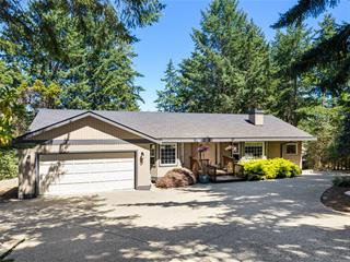 House for sale in Nanoose Bay, Nanoose, 2350 Eaglesfield Cres, 881621   Realtylink.org