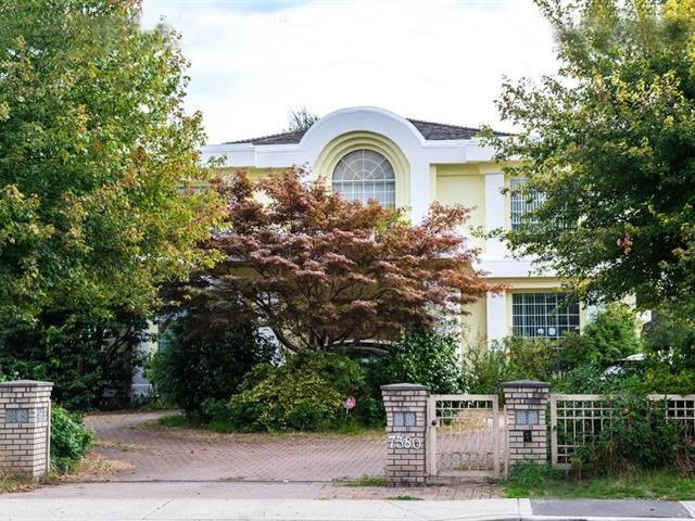 House for sale in McLennan, Richmond, Richmond, 7380 No. 4 Road, 262621447 | Realtylink.org