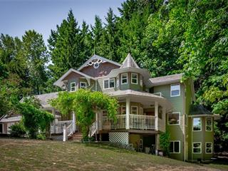 House for sale in Nanaimo, South Jingle Pot, 2179 Buck Rd, 881634 | Realtylink.org
