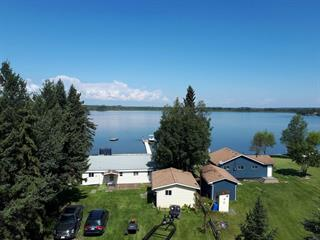 House for sale in Cluculz Lake, Prince George, PG Rural West, 4090 Gill Place, 262621671   Realtylink.org