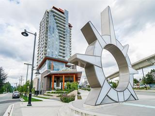 Apartment for sale in Coquitlam West, Coquitlam, Coquitlam, 2304 691 North Road, 262621831 | Realtylink.org