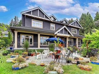 House for sale in Ambleside, West Vancouver, West Vancouver, 1365 Palmerston Avenue, 262622235   Realtylink.org
