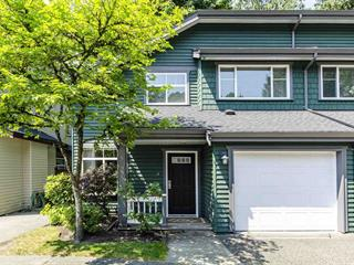 Townhouse for sale in Lynnmour, North Vancouver, North Vancouver, 999 Premier Street, 262622709 | Realtylink.org
