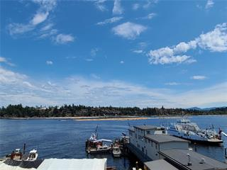 Lot for sale in Chemainus, Chemainus, 9883 Esplanade St, 865622 | Realtylink.org