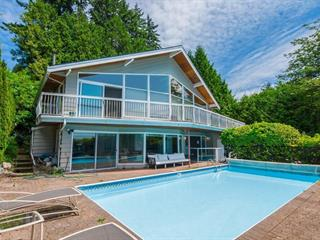 House for sale in Queens, West Vancouver, West Vancouver, 1725 Rosebery Avenue, 262621669 | Realtylink.org