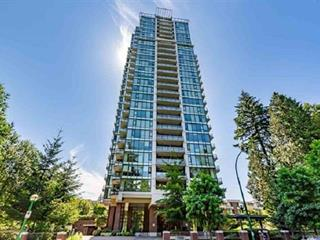 Apartment for sale in Edmonds BE, Burnaby, Burnaby East, 707 7088 18th Avenue, 262621666 | Realtylink.org