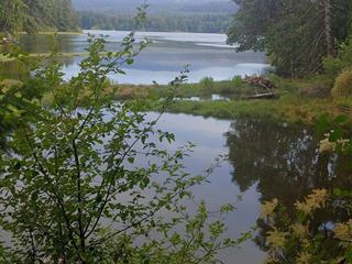 Lot for sale in Ladysmith, Ladysmith, 5200 Brenton Page Rd, 879975 | Realtylink.org