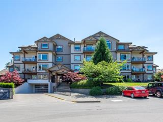 Apartment for sale in Courtenay, Crown Isle, 422 3666 Royal Vista Way, 881925 | Realtylink.org