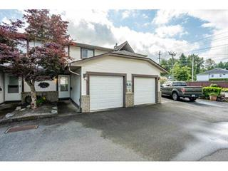 Townhouse for sale in Walnut Grove, Langley, Langley, 3 9539 208 Street, 262614942 | Realtylink.org