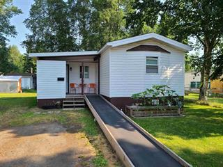 Manufactured Home for sale in Emerald, Prince George, PG City North, 3046 Eden Drive, 262622837 | Realtylink.org