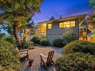 House for sale in Central Lonsdale, North Vancouver, North Vancouver, 1721 Mahon Avenue, 262622803   Realtylink.org
