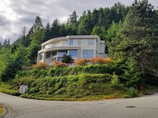 House for sale in Cypress Park Estates, West Vancouver, West Vancouver, 4809 Northwood Place, 262599888   Realtylink.org