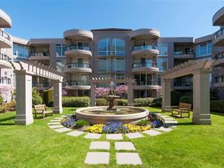 Apartment for sale in Brighouse South, Richmond, Richmond, 317 8480 Granville Avenue, 262622394   Realtylink.org