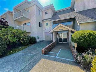 Apartment for sale in Annieville, Delta, N. Delta, 227 11806 88 Avenue, 262622567 | Realtylink.org