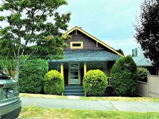 House for sale in Collingwood VE, Vancouver, Vancouver East, 3343 Church Street, 262622443   Realtylink.org