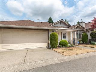 Townhouse for sale in Walnut Grove, Langley, Langley, 63 20751 87 Avenue, 262622500 | Realtylink.org