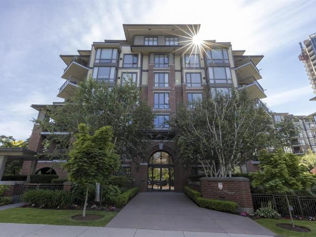 Apartment for sale in White Rock, South Surrey White Rock, 302 1580 Martin Street, 262622526   Realtylink.org