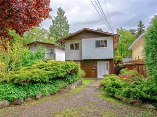 House for sale in Woodland Acres PQ, Port Coquitlam, Port Coquitlam, 3320 Jervis Street, 262622639 | Realtylink.org