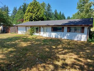House for sale in Brookswood Langley, Langley, Langley, 19675 16 Avenue, 262622389 | Realtylink.org