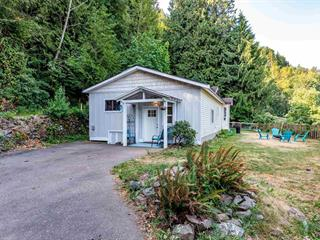 House for sale in Yarrow, Yarrow, 43240 Vedder Mountain Road, 262622184 | Realtylink.org