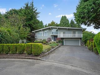 House for sale in University VW, Vancouver, Vancouver West, 8 Halss Crescent, 262622406 | Realtylink.org