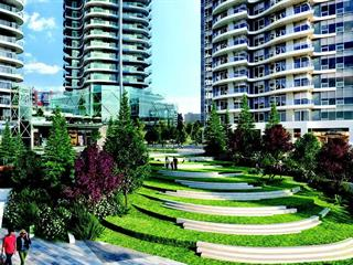 Office for sale in White Rock, South Surrey White Rock, #Sl.9 1493 Foster Street, 224943713   Realtylink.org