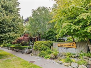 Apartment for sale in Steveston South, Richmond, Richmond, 317 5700 Andrews Road, 262619905 | Realtylink.org