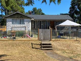 House for sale in Nanaimo, South Nanaimo, 480 Hewgate St, 879963   Realtylink.org