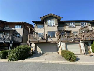 Townhouse for sale in Downtown SQ, Squamish, Squamish, 1214 Village Green Way, 262621625 | Realtylink.org