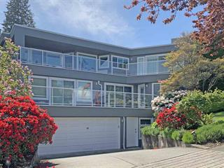 House for sale in Arbutus, Vancouver, Vancouver West, 3950 Puget Drive, 262595077 | Realtylink.org