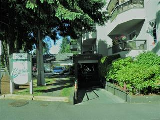 Apartment for sale in Courtenay, Courtenay City, 302 1045 Cumberland Rd, 879350 | Realtylink.org