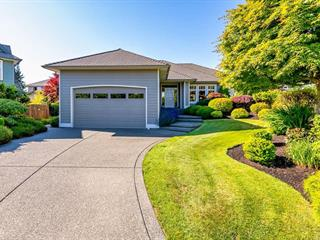 House for sale in Campbell River, Willow Point, 3473 Worthing Pl, 881851 | Realtylink.org