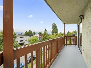 Apartment for sale in Mount Pleasant VE, Vancouver, Vancouver East, 6 636 E 8th Avenue, 262622487 | Realtylink.org