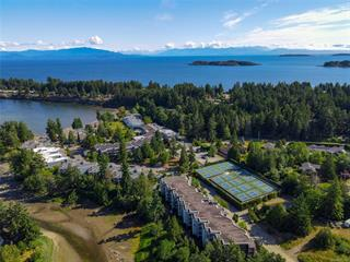 Apartment for sale in Nanoose Bay, Nanoose, 222 1600 Stroulger Rd, 881889   Realtylink.org