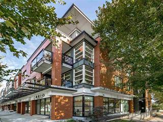Apartment for sale in Fraser VE, Vancouver, Vancouver East, 207 707 E 20th Avenue, 262622514 | Realtylink.org