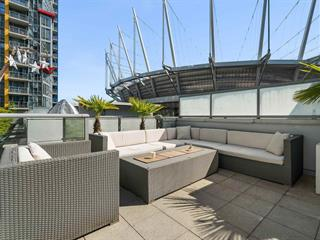Townhouse for sale in Downtown VW, Vancouver, Vancouver West, 692 Citadel Parade, 262622415 | Realtylink.org