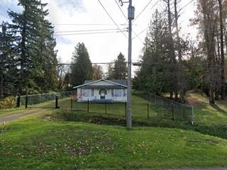 House for sale in Aberdeen, Abbotsford, Abbotsford, 29566 Maclure Road, 262621659 | Realtylink.org