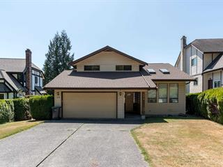 House for sale in Coquitlam East, Coquitlam, Coquitlam, 378 Balfour Drive, 262622055   Realtylink.org