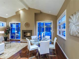 House for sale in Ambleside, West Vancouver, West Vancouver, 1205 Clyde Avenue, 262622124   Realtylink.org