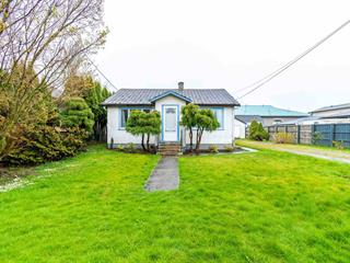 House for sale in Chilliwack E Young-Yale, Chilliwack, Chilliwack, 46060 Fifth Avenue, 262621999   Realtylink.org