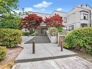 Apartment for sale in Langley City, Langley, Langley, 203 5224 204 Street, 262622090   Realtylink.org