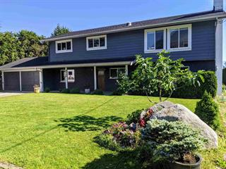 House for sale in Agassiz, Agassiz, 4740 Lougheed Highway, 262621450 | Realtylink.org