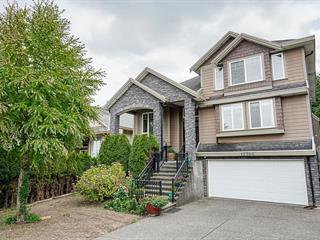 House for sale in Fraser Heights, Surrey, North Surrey, 17706 101 Avenue, 262621948   Realtylink.org
