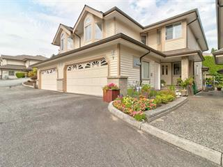 Townhouse for sale in Southwest Maple Ridge, Maple Ridge, Maple Ridge, 9 11438 Best Street, 262622056 | Realtylink.org